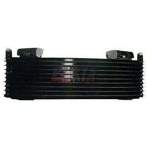 Automatic Transmission Oil Cooler Assembly Fits 2004-2008 Ford F-150 6L3Z7A095B