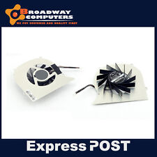 CPU Cooling Fan For Toshiba Satellite P300 P300D P305 (2)