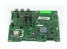 Mother board / Main board For Smart TV Samsung UA55ES6220R