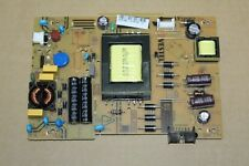 Power Board 17IPS62 23367482 27781736 Para JVC LT-32C676 LT32C676 LCD TV