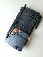 CANON EOS 1D MARK III REPAIR PART CY3-1575 PLATE ASS'Y, BATTERY #17023