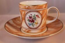 Multi Porcelain/China Art Deco Porcelain & China