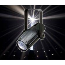 Chauvet LED Pinspot 2 DJ DISCOTECA CLUB Compatto Super Luminosi LED Luce Spot