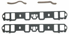 Engine Intake Manifold Gasket Set Victor MS15202X NEW FREE Ship