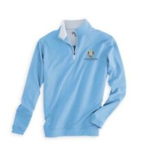 Ryder Cup Perth Performance Peter Millar Pullover