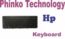 NEW Keyboard for HP Pavilion G6 laptop G6-1104AX G6-1028TX G6-1206AX G6-1310AX