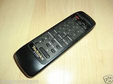 Original Technics EUR643900 Fernbedienung / Remote, 2 Jahre Garantie