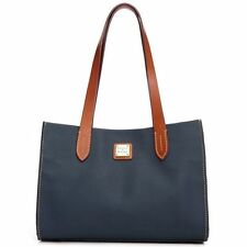 Dooney \u0026 Bourke Women\u0027s Handbags ...