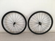 Carbon Fibre Bicycle 9 Speed
