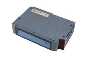B&R AI375 3AI375.6 Analoges Eingangsmodul analog input module
