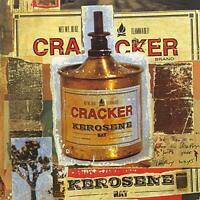 Cracker - Kerosene Hat (Gatefold Sleeve) (180 gm 2LP Vinyl) [VINYL]