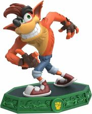 CRASH BANDICOOT Sensei Skylanders Imaginators PS4 Xbox One PS3 360