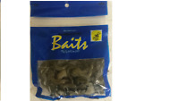 Bestbait Preserved Leehes 24-36 per pack Free Shipping
