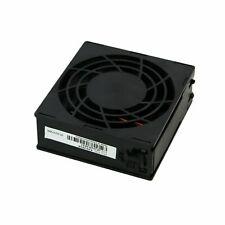 More details for ibm x3755 server case fan - 42d3058