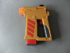 HASBRO Laser Weapon Toy - Transformers ??