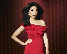 Lucy Liu Unsigned 8x10 Photo (38)