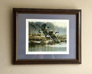 Rob Leslie Print For Sale Ebay