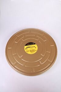 Kodak VISION3 2254 Estar Base Color Digital Intermediate Film 35mm, 2250ft