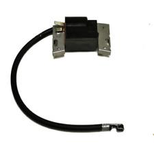 John Deere Gator Ignition Coil - MIA12788