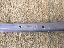 """WEINMANN 27 """"630 215 Rim 36H 21.5mm USA  NOS"""