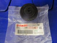 NEW YAMAHA TT500 XT500 YZ80 YZ100 YZ125 MX250 MX360 PETROL CAP # 322-24611-02