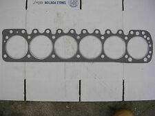 OLIVER, MM, WAUKESHA DIESEL HEAD GASKET PART # 165622A