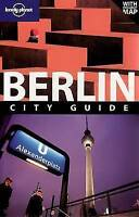 Very Good, Berlin (Lonely Planet City Guides), et al., Schulte-Peevers, Andrea,