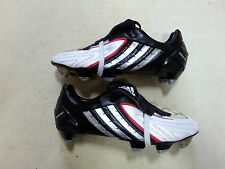 Adidas Predator Powerswerve SG US7  UK6,5 40  vapor cleats pulse  mania superfly
