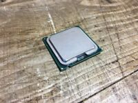 INTEL SL9T9 2.13GHz Core 2 Duo 2MB Cache LGA 775/Socket T CPU Processor