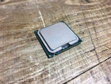 INTEL SL9T9 2.13GHz Core 2 Duo 2MB Cache LGA 775/Socket T CPU Processor