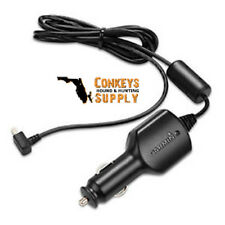 Vehicle Power Cable