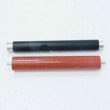 Heat Upper Fuser Roller + lower pressure roller for Brother MFC9560