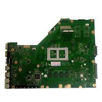 For ASUS F55C X55C X55VD REV2.1/ REV2.2 Scheda madre 60-N0OMB1001 2G Motherboard