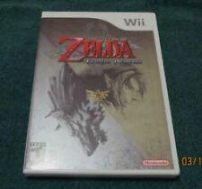 Videogiochi e console Wii - Original