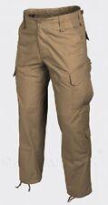 HELIKON TEX C P U Outdoor Freizeit pants trousers Hose coyote SL Small Long