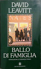 BALLO DI FAMIGLIA DI DAVID LEAVITT