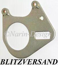 BASHAN 250 S11 / BS250S-11B - BREMSSATTELHALTER BREMSSATTEL HALTER HINTERACHSE