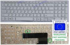 SONY SVF152A29 SVF152A29L SVF152A29M SVF152A29V SVF152A29W  Keyboard US #19