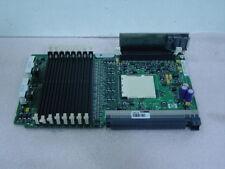 382596-001 Compaq Processor Memory Board w/o Processor Dl585