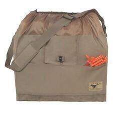 Avery Greenhead Gear Ghg 6-Slot Mid-Size Full Body Goose Decoy Bag Field Khaki