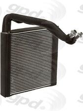 Global Parts Distributors 4712089 New Evaporator