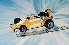 Micro Machines Indy 500 CART Car 1980s Era # 9