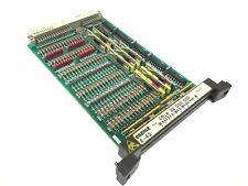 EBERLE 051432000000, E-42 Input Module