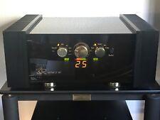 ASR Emitter II HD mit Phonoplatine (Schäfer & Rompf Emitter 2) - Topzustand