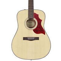 Hummingbird Acoustic Guitar Pickguard Adhesive PVC For Guitar Parts