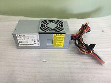 Dell W210D Power Supply PSU 250W TFX0250D5WB Vostro 220s