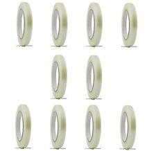 12 X 60 Yd Filament Reinforced Strapping Fiberglass Tape 39 Mil Free Shipping