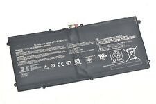 Genuine C21-TF301 Battery For ASUS Transformer Infinity TF700T TF700 Series
