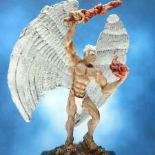 Painted Ral Partha Miniature Elemental Angel