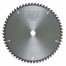 "Tenryu PT-30560 12"" 60t carbide wood blade"